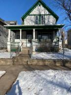 273 Winifred Street E, Saint Paul, MN 55107