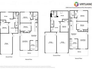 1356 Circle Terrace Boulevard-029-029-Floorplan-MLS_Size
