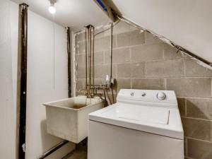 1356 Circle Terrace Boulevard-010-010-Laundry Room-MLS_Size