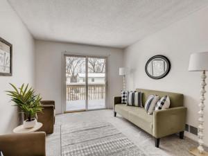 1356 Circle Terrace Boulevard-002-001-Living Room-MLS_Size