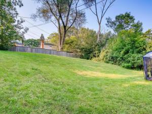 1356 Circle Terrace Boulevard-028-026-Back Yard-MLS_Size