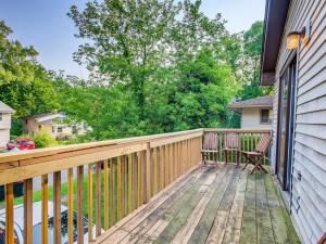 1356 Circle Terrace Boulevard-026-027-Deck-MLS_Size