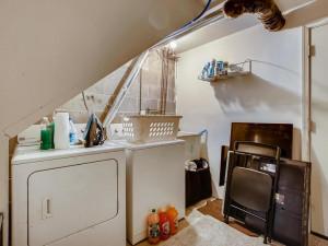1356 Circle Terrace Boulevard-023-021-Laundry Room-MLS_Size