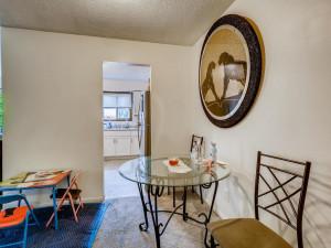 1356 Circle Terrace Boulevard-022-022-2nd Floor Dining Room-MLS_Size