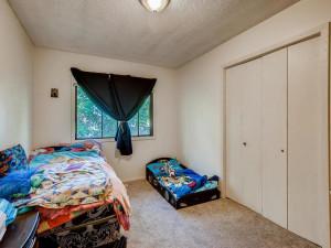 1356 Circle Terrace Boulevard-017-020-2nd Floor Bedroom-MLS_Size