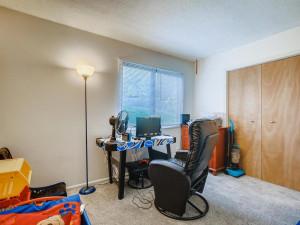 1356 Circle Terrace Boulevard-016-011-2nd Floor Bedroom-MLS_Size