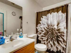 1356 Circle Terrace Boulevard-015-015-2nd Floor Master Bathroom-MLS_Size