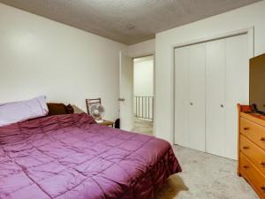 1356 Circle Terrace Boulevard-014-016-2nd Floor Master Bedroom-MLS_Size