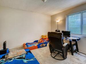 1356 Circle Terrace Boulevard-011-013-Bedroom-MLS_Size