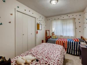 1356 Circle Terrace Boulevard-010-009-Bedroom-MLS_Size