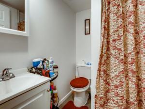 1356 Circle Terrace Boulevard-009-010-Master Bathroom-MLS_Size