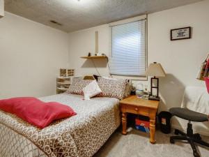 1356 Circle Terrace Boulevard-008-006-Master Bedroom-MLS_Size