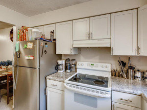 1356 Circle Terrace Boulevard-007-003-Kitchen-MLS_Size