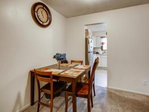 1356 Circle Terrace Boulevard-005-008-Dining Room-MLS_Size