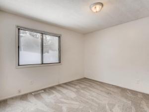 1356 Circle Terrace Boulevard-005-003-Primary Bedroom-MLS_Size
