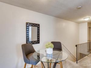 1356 Circle Terrace Boulevard-004-004-Breakfast Area-MLS_Size