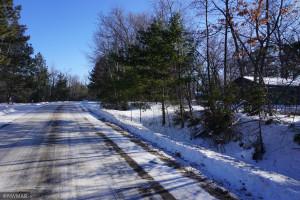 21900 Williams Road SE, Cass Lake, MN 56633