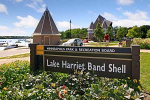 4637 E Lake Harriet Parkway, Minneapolis, MN 55419