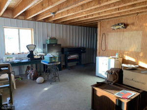1418 Industrial Park Drive, Bagley, MN 56621