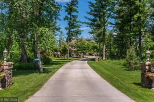 2224 Norway Pine Road SW, Brainerd, MN 56401