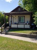 402 Railroad Street SW, Bemidji, MN 56601