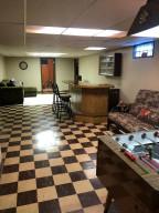 154 Riverview Boulevard, International Falls, MN 56649