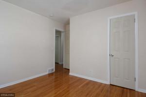 5118 Russell Avenue N, Minneapolis, MN 55430