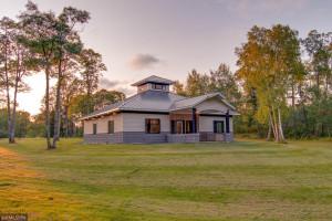 5415 Park Preserve Trail, 4, Bemidji, MN 56601