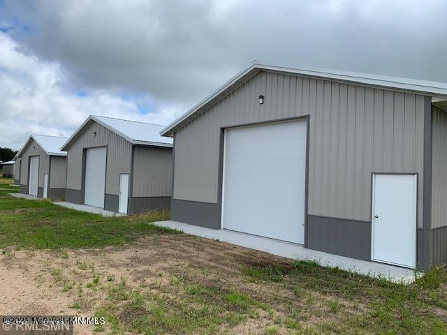 29474 Co Hwy 5, 40, Ottertail, MN 56571