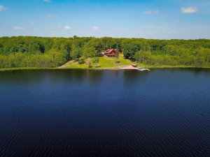 17251 290th Avenue, New Auburn, WI 54757