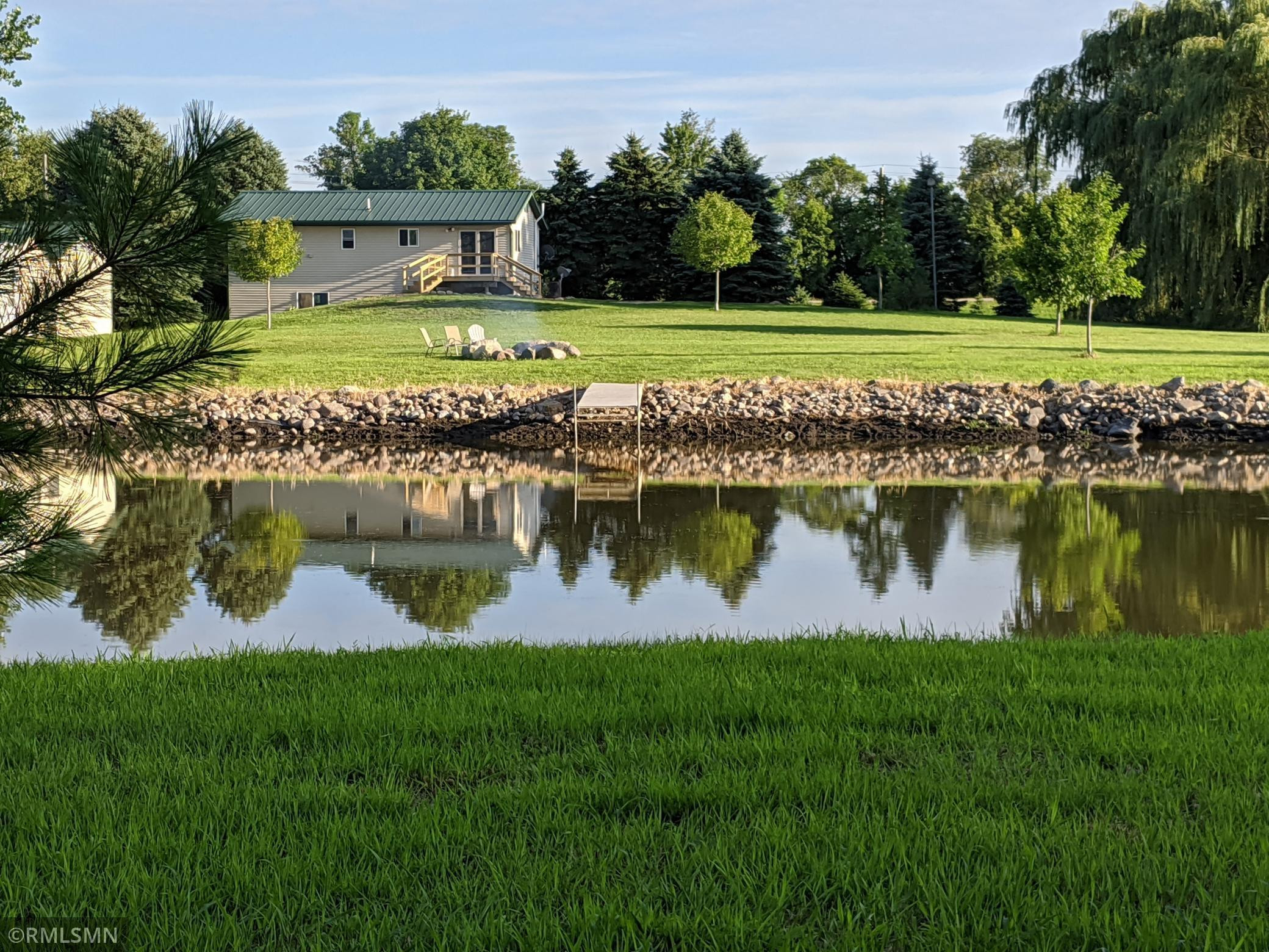 16950 County Road 30, New Germany, MN 55367