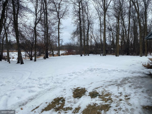 214 Oak Road, Warroad, MN 56763