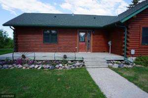 53939 Sandy Ridge Road NE, Waskish, MN 56685