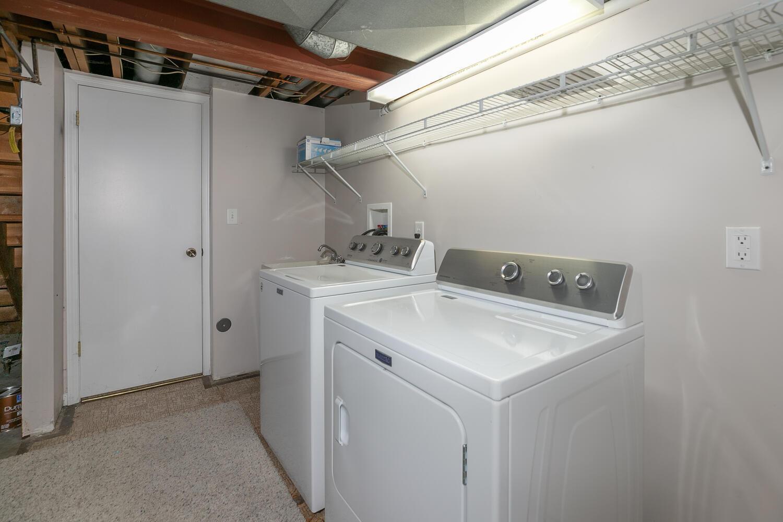 2247 5th Ave NE Rochester MN-large-032-025-Laundry-1500x1000-72dpi