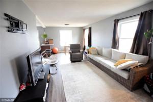 600 6th Avenue NE, Roseau, MN 56751