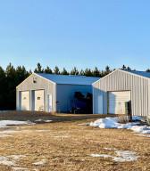 4214 County Road 79, Littlefork, MN 56653
