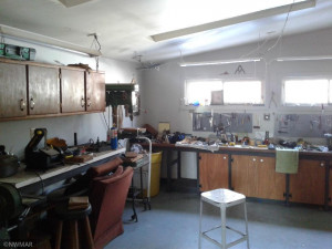 14033 Jay Court NE, Bemidji, MN 56601