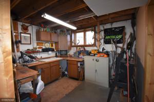 803 Elk Street NW, Warroad, MN 56763