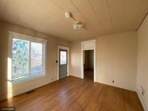 416 Irvine Avenue NW, Bemidji, MN 56601