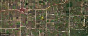 _ County Road 129, Roseau, MN 56751