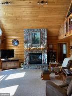 806 Grant Hills Road SW, Bemidji, MN 56601