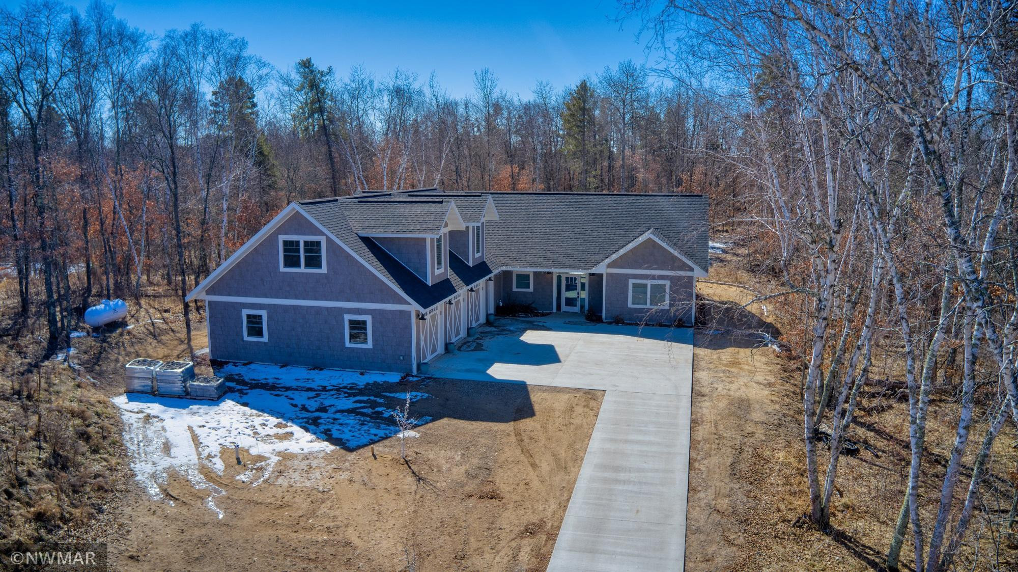 5950 Tall Pines Road NE, Bemidji, MN 56601
