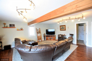 111 Johnson Avenue W, Greenbush, MN 56726