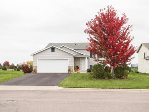 404 Victory Avenue, Sartell, MN 56377