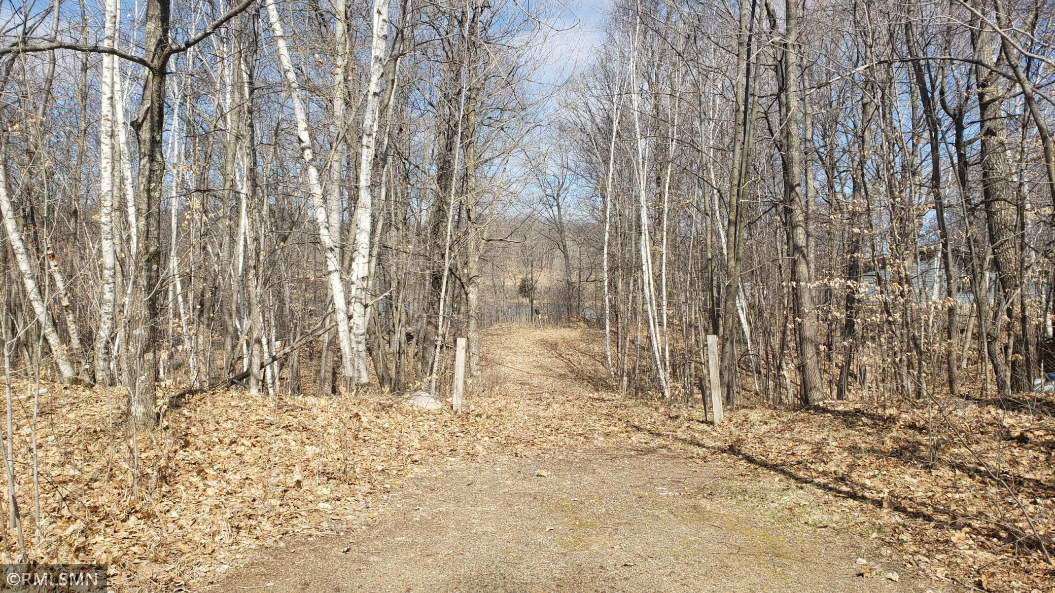 XXX Cottontail Dr., Crosby, MN 56441