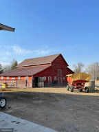 25489 County Road 10, Badger, MN 56714