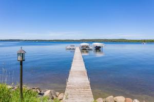 8478 Big Whitefish Narrows, Pine River, MN 56474