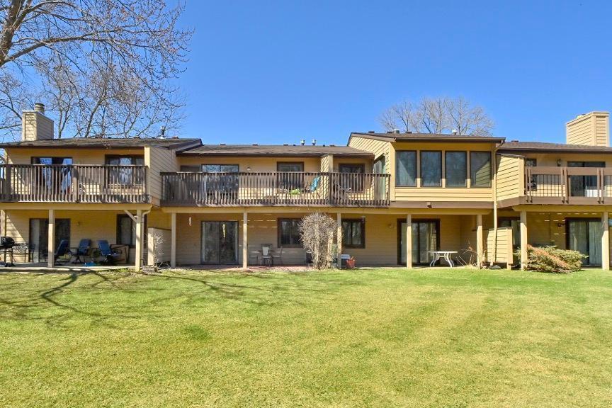 449 W Eagle Lake Drive, Maple Grove, MN 55369
