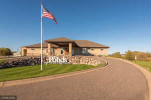 823 Winsome Way NW, Isanti, MN 55040