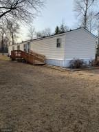 2012 Stanton Drive NW, Baudette, MN 56623